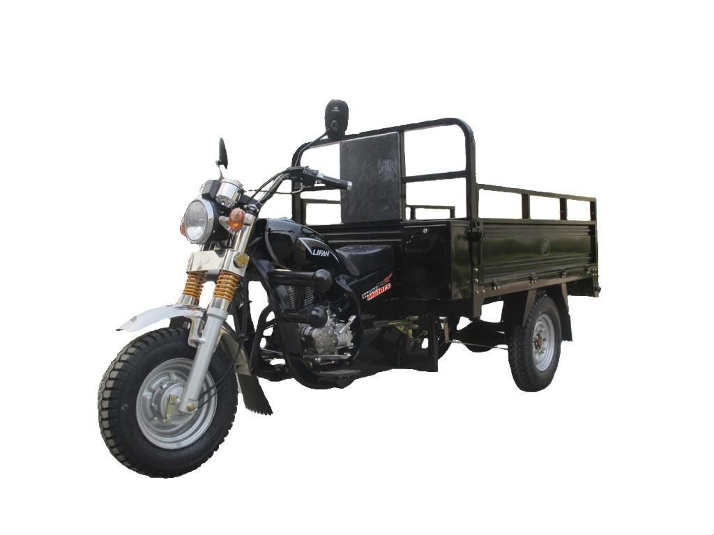 Автоаксессуары для автомобилей lifan